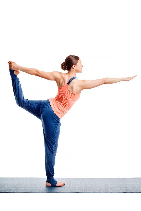 Yoga Image 6