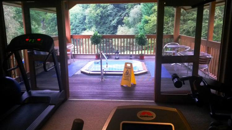 house-view-from-the-gym
