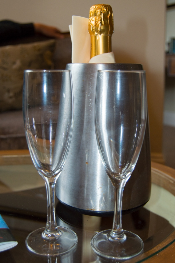 Lake Country House Champers.jpg