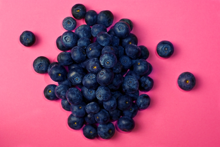 food-blueberries-blueberry.jpg
