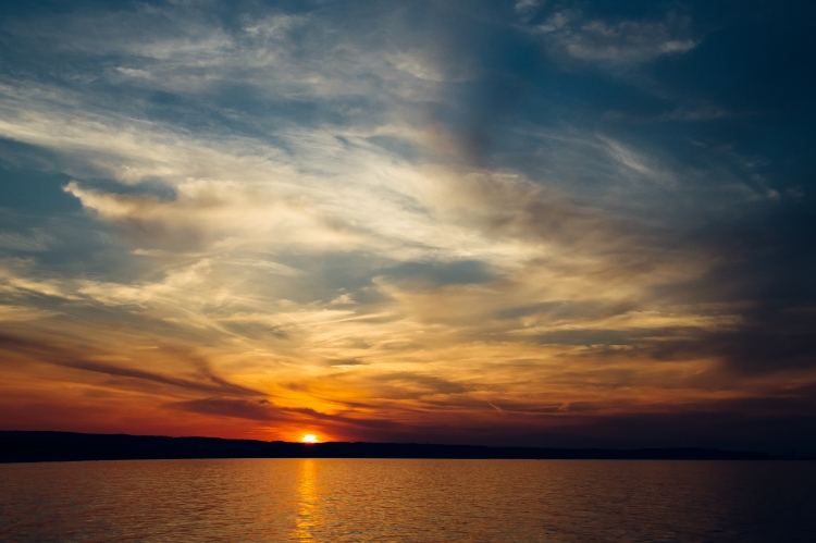 sea-sky-sunset-water.jpg